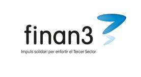 Finan3
