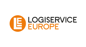 Logiservice Europe