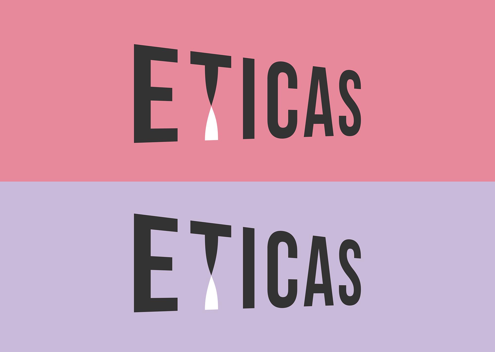 03_eticas_rdc_03.png