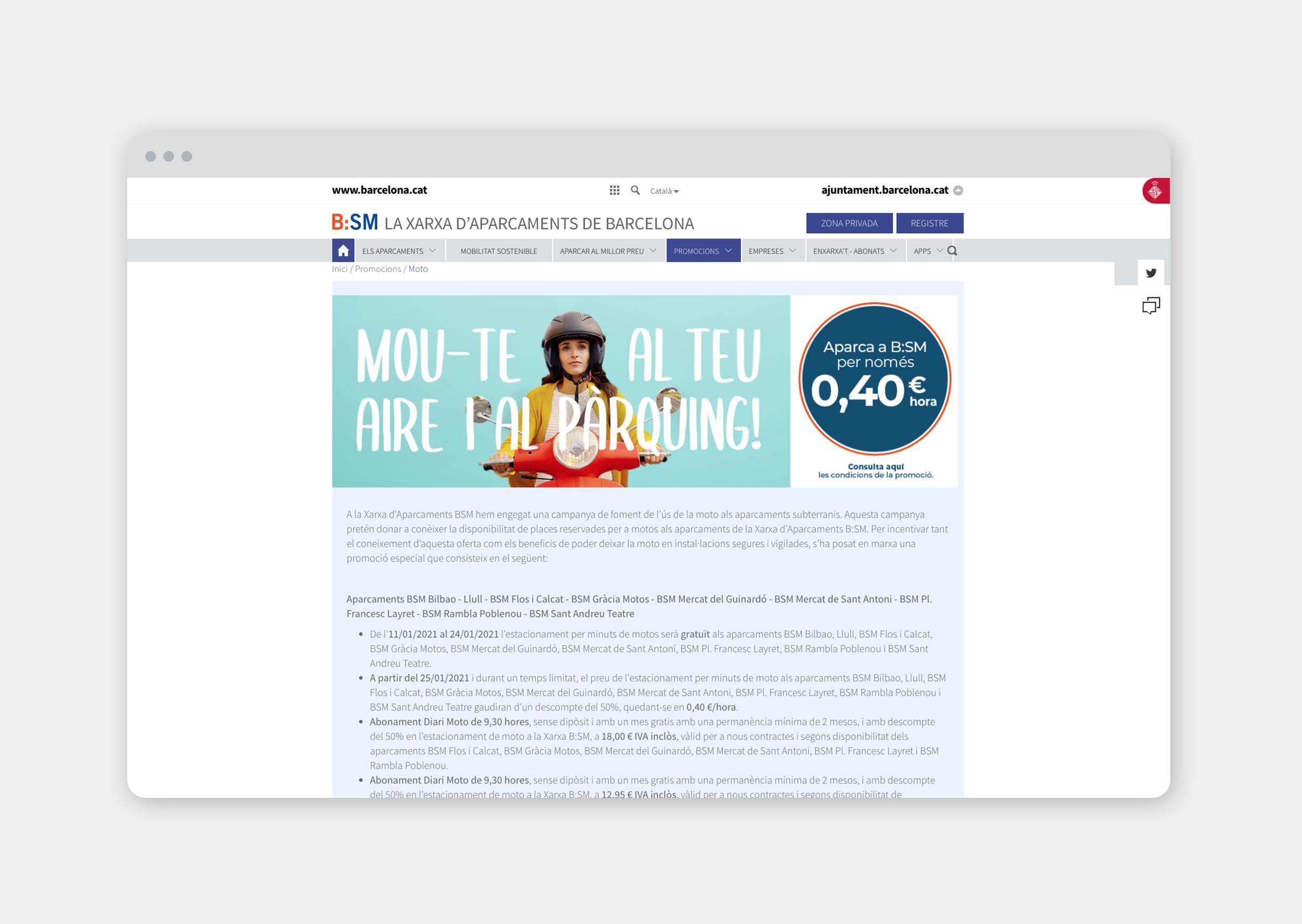 BSM-Aparcaments_Web.jpg